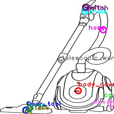 vacuum-cleaner_0000.png