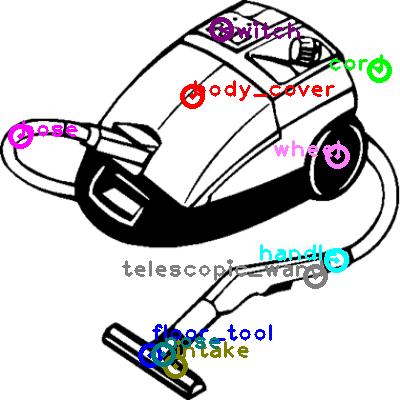 vacuum-cleaner_0007.png