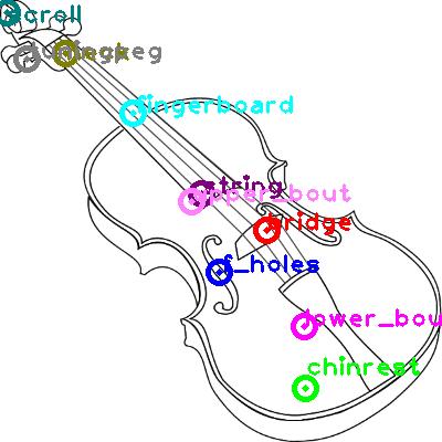 violin_0004.png