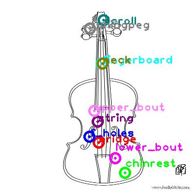 violin_0009.png