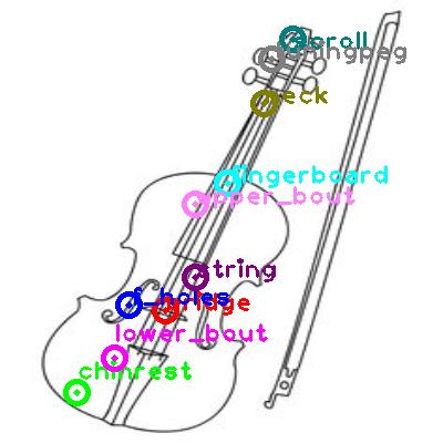 violin_0010.png