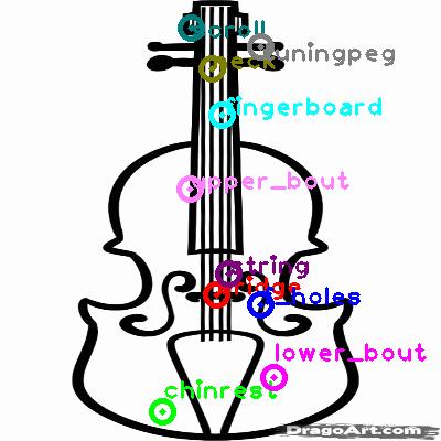 violin_0011.png