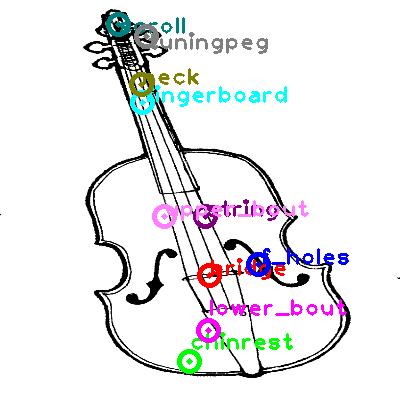 violin_0023.png