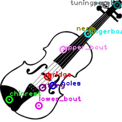 violin_0024.png