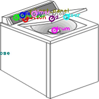 washing-machine_0001.png