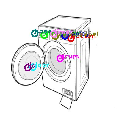 washing-machine_0003.png