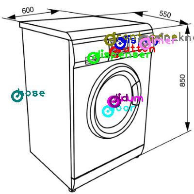 washing-machine_0004.png