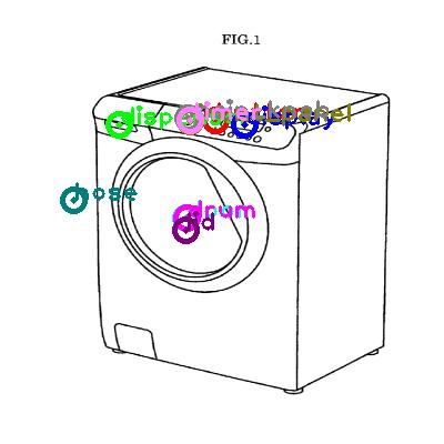 washing-machine_0005.png