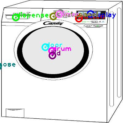 washing-machine_0006.png