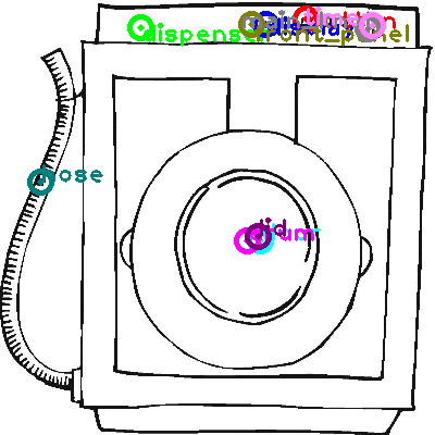 washing-machine_0008.png