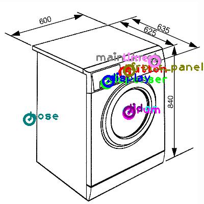 washing-machine_0009.png