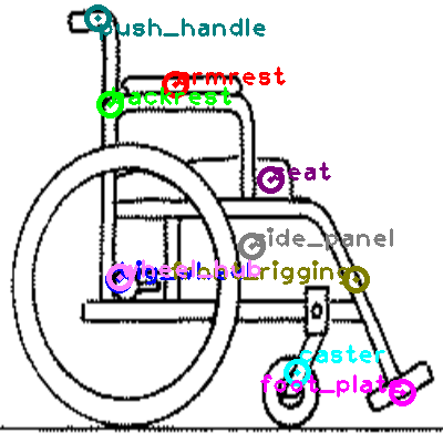 wheel-chair_0000.png