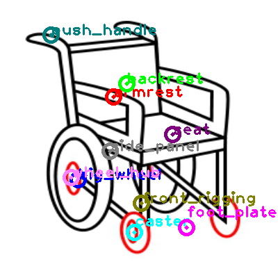 wheel-chair_0001.png