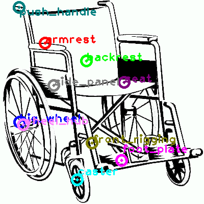 wheel-chair_0002.png