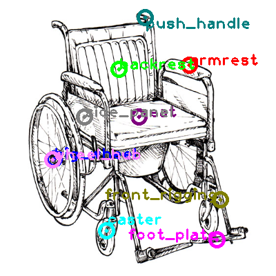 wheel-chair_0003.png