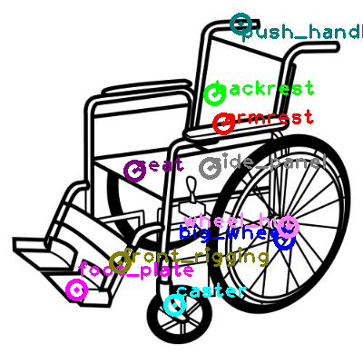 wheel-chair_0004.png