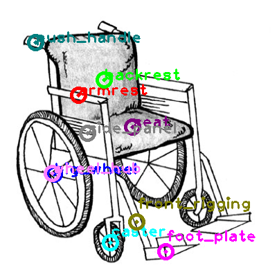 wheel-chair_0005.png