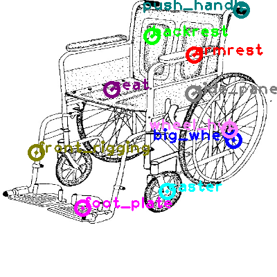 wheel-chair_0006.png