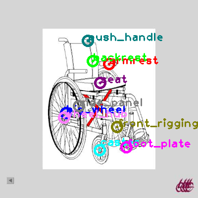 wheel-chair_0007.png