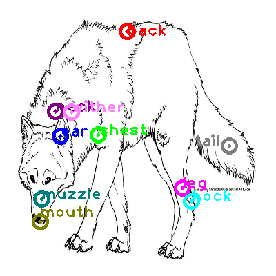 wolf_0001.png