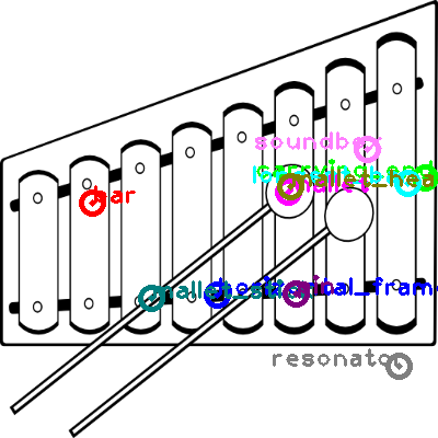 xylophone_0005.png