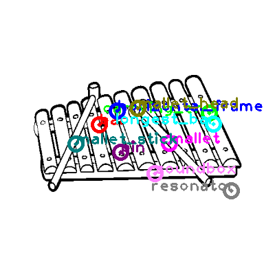 xylophone_0009.png