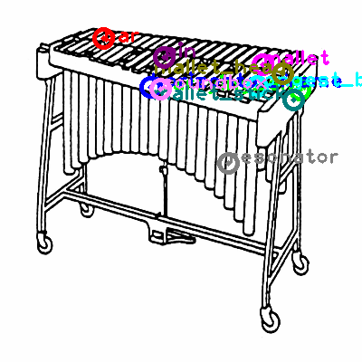 xylophone_0011.png