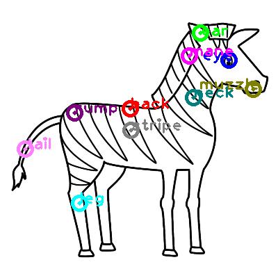 zebra_0014.png