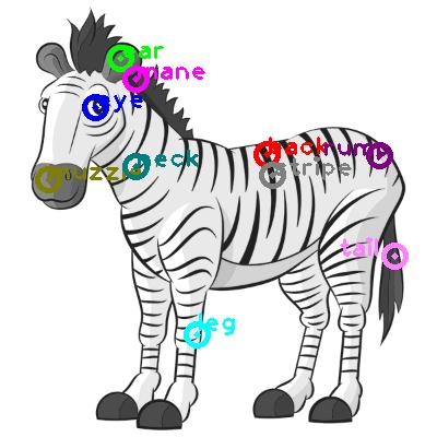 zebra_0016.png
