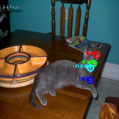 2008_000227-cat_0_ppm10.png
