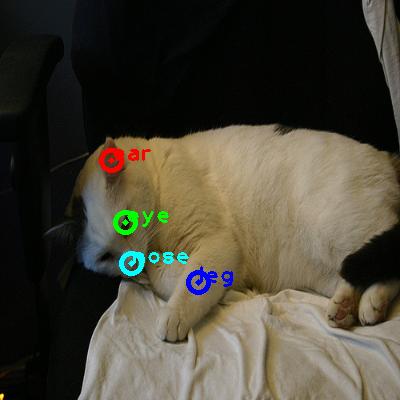2008_002749-cat_0_ppm10.png