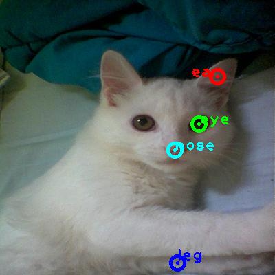 2008_003303-cat_0_ppm10.png