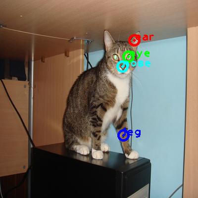 2008_003519-cat_0_ppm10.png