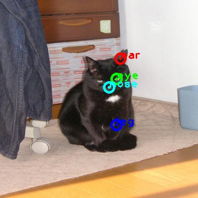 2008_005235-cat_0_ppm10.png