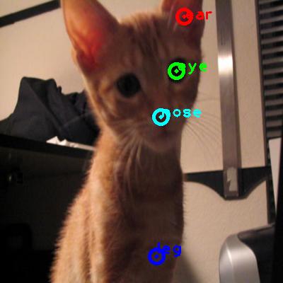 2008_005460-cat_0_ppm10.png