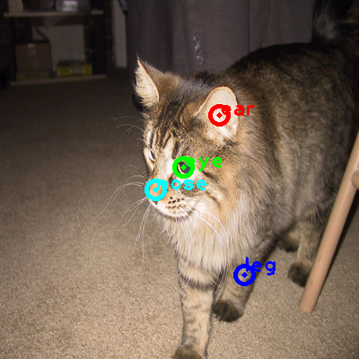 2008_005673-cat_0_ppm10.png
