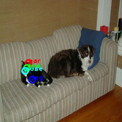 2008_005882-cat_0_ppm10.png