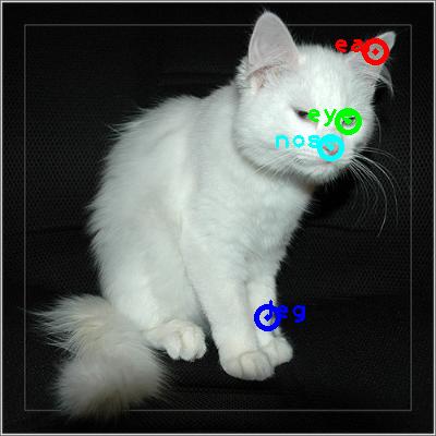 2008_006325-cat_0_ppm10.png