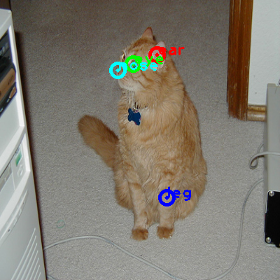 2008_006403-cat_0_ppm10.png