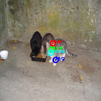 2008_006817-cat_0_ppm10.png