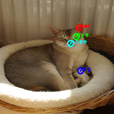 2009_001391-cat_0_ppm10.png