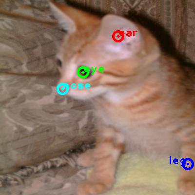 2009_001835-cat_0_ppm10.png