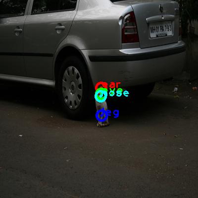 2009_002267-cat_0_ppm10.png