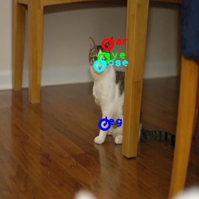 2009_005037-cat_0_ppm10.png