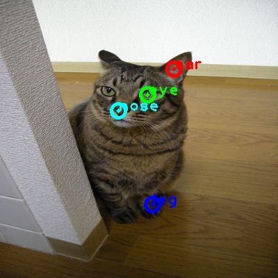 2009_005158-cat_0_ppm10.png