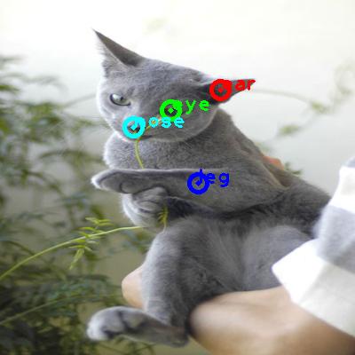 2010_001030-cat_0_ppm10.png