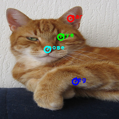2010_001177-cat_0_ppm10.png