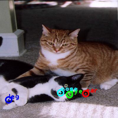 2010_001291-cat_0_ppm10.png
