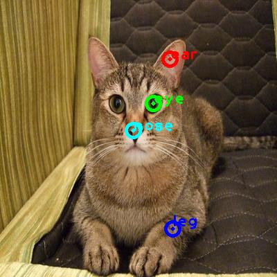2010_001402-cat_0_ppm10.png