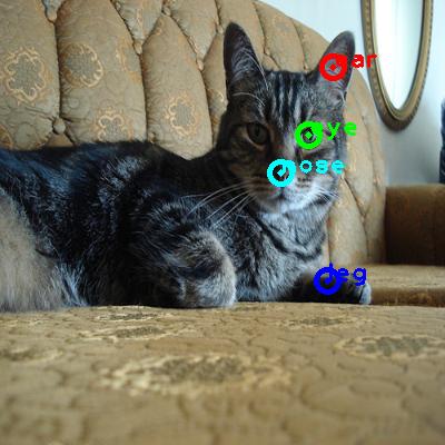 2010_001516-cat_0_ppm10.png
